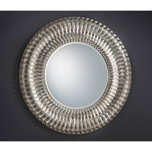 Espejo moderno Schuller - Villalba Interiorismo