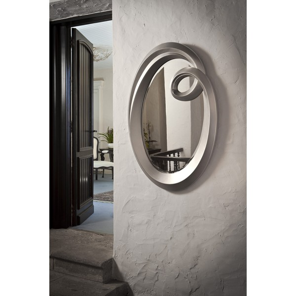 espejo-ronda Schuller - Villalba Interiorismo