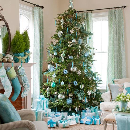 Feliz Navidad - Villalba Interiorismo (2)