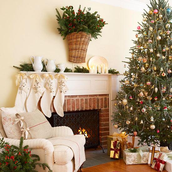 Feliz Navidad - Villalba Interiorismo (3)