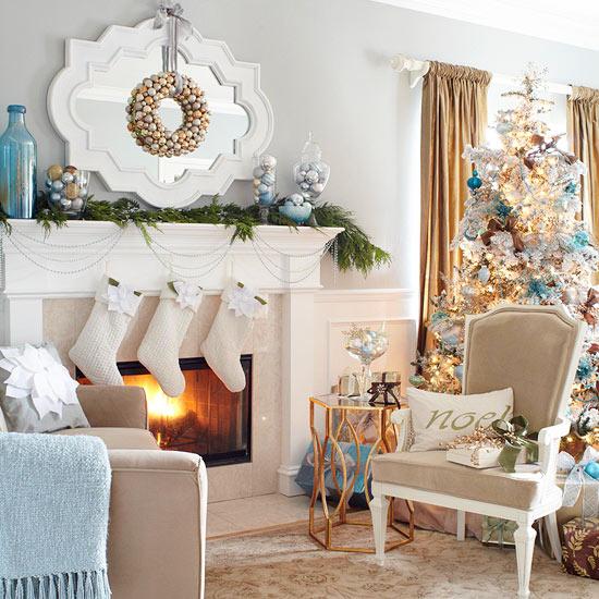 Feliz Navidad - Villalba Interiorismo (4)