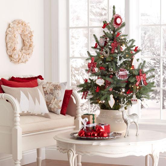 Feliz Navidad - Villalba Interiorismo (5)
