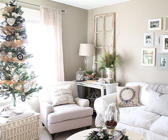 Feliz Navidad - Villalba Interiorismo (6)