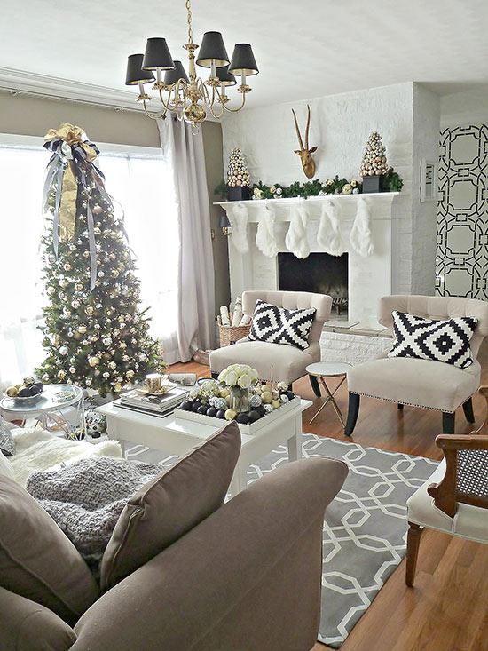 Feliz Navidad - Villalba Interiorismo (7)