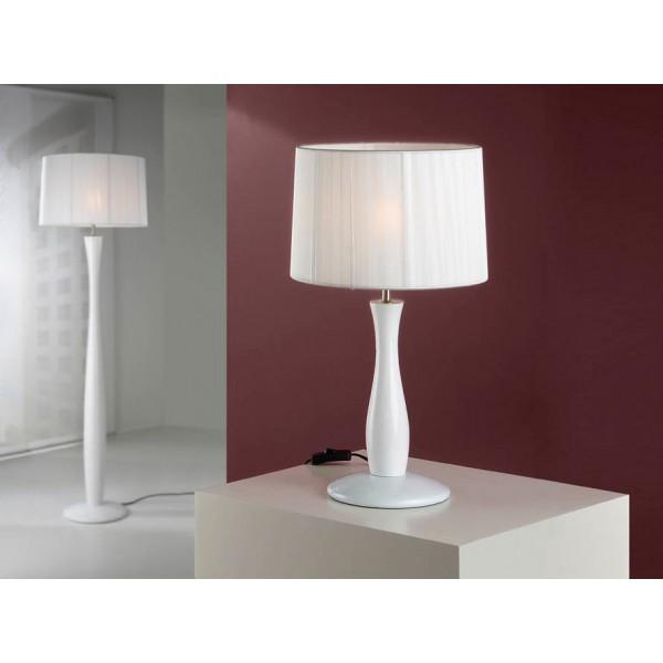 Lámpara sobremesa de Schuller - Villalba Interiorismo (2)