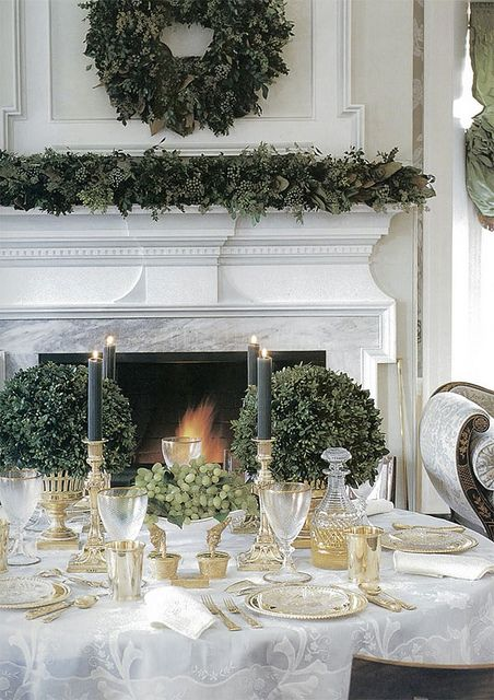 Navidad - Villalba Interiorismo (4)