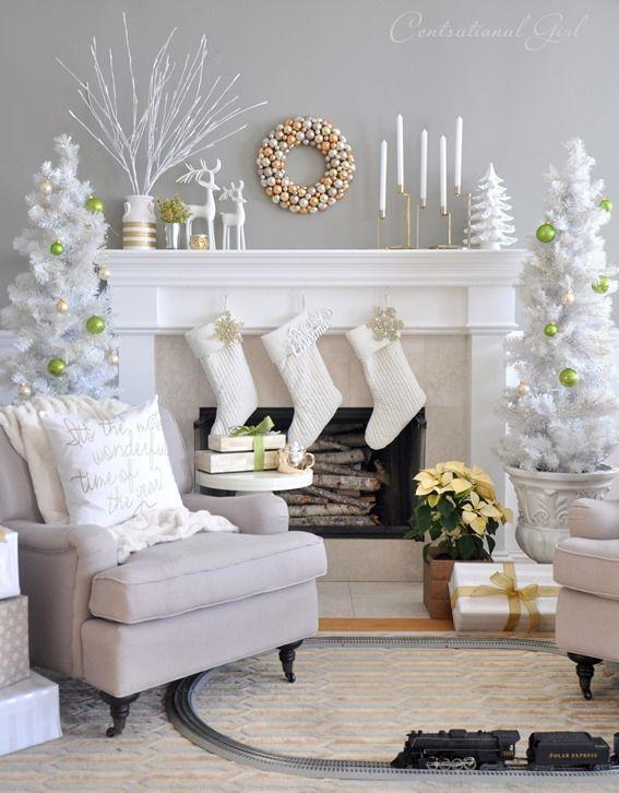 Navidad - Villalba Interiorismo (7)