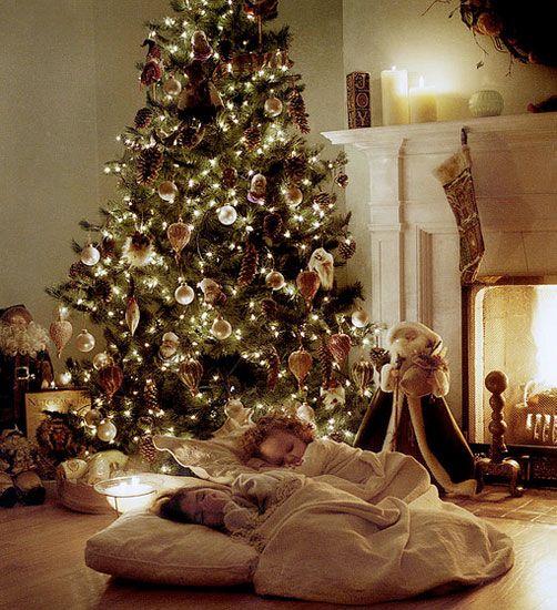 Navidad - Villalba Interiorismo (8)