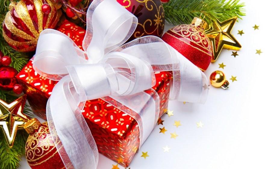 Regalos Navidad - Villalba Interiorismo