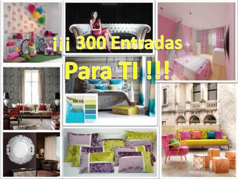 300-entradas-para-ti-villalba-interiorismo