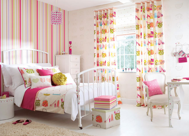 cortinas-para-habitacic3b3n-de-nic3b1as-villalba-interiorismo