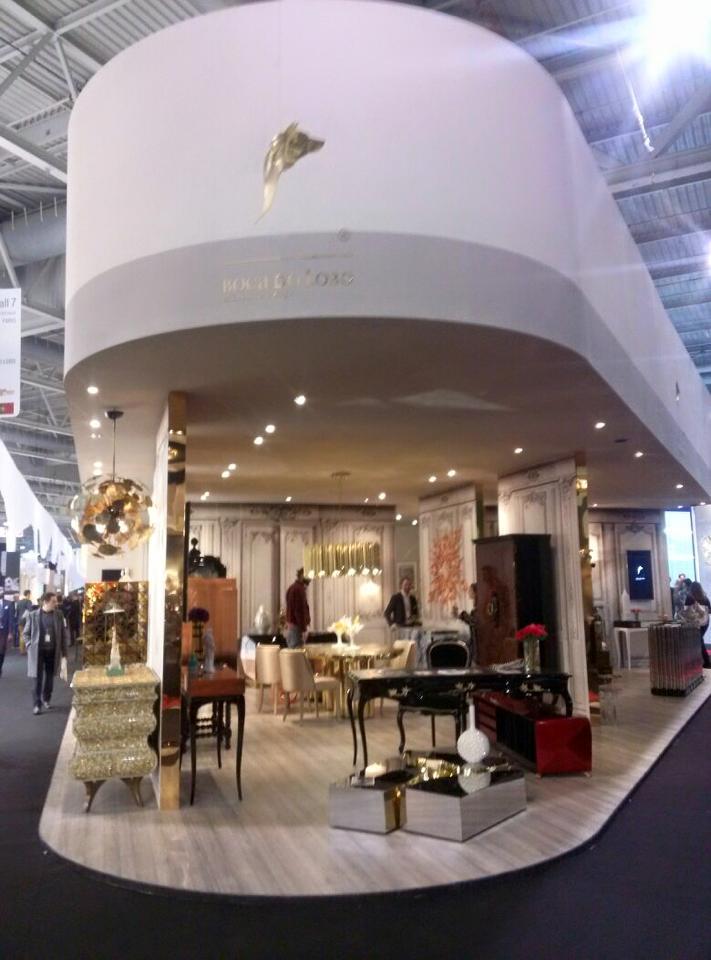 Maison&Objet Paris - Villalba Interiorismo (3)