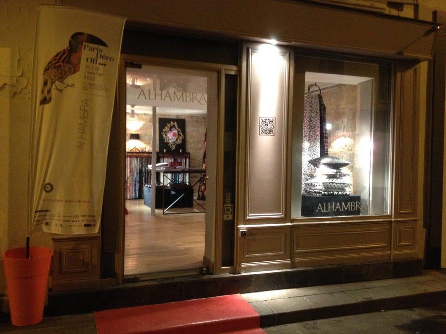 Maison&Objet Paris - Villalba Interiorismo (6)