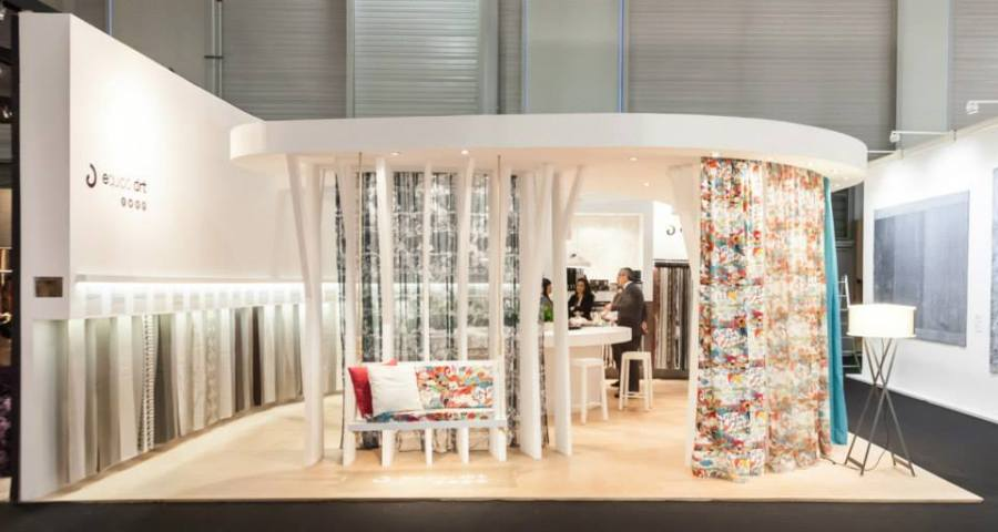 Maison&Objet Paris - Villalba Interiorismo