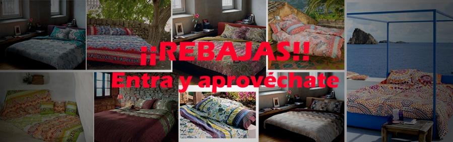Rebajas_Villalba_Interiorismo