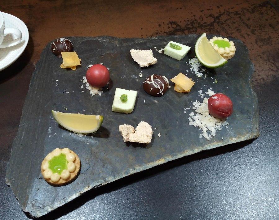 Restaurante La Candela restò - Villalba Interiorismo (8)