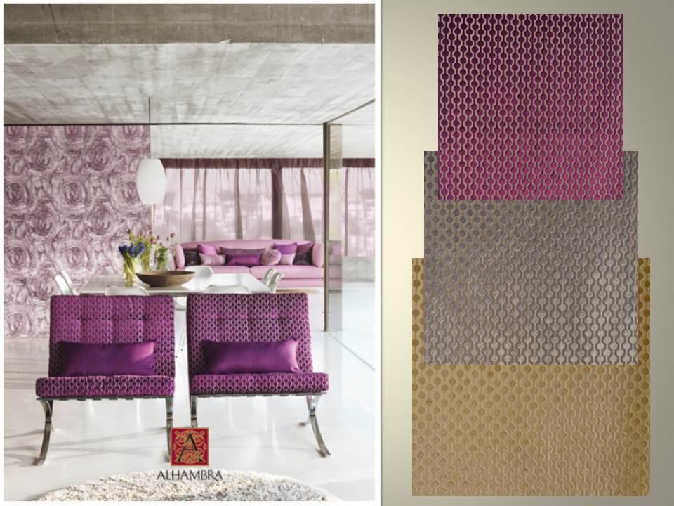 Telas para tapizar villalba interiorismo tapicer as para tus muebles m s queridos - Tapiceria villalba ...
