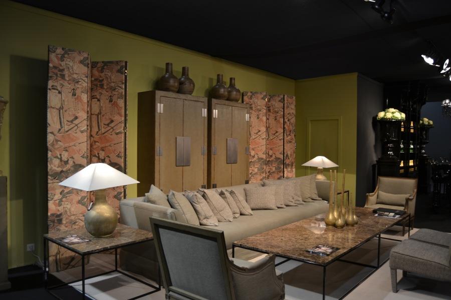 Feria Hábitat 2015 (4) - Villalba Interiorismo