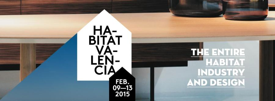 Feria Hábitat 2015 - Villalba Interiorismo (2)