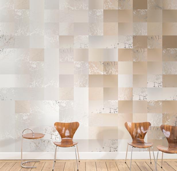 Panel pintado de Coordonné - Villalba Interiorismo (12)