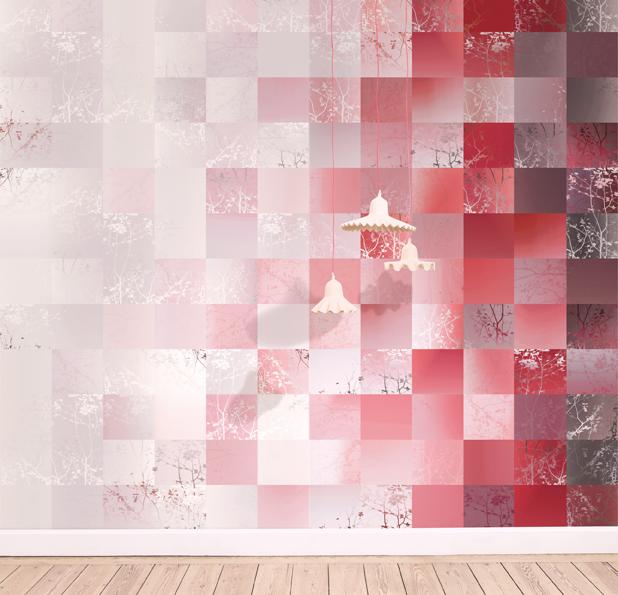Panel pintado de Coordonné - Villalba Interiorismo (13)