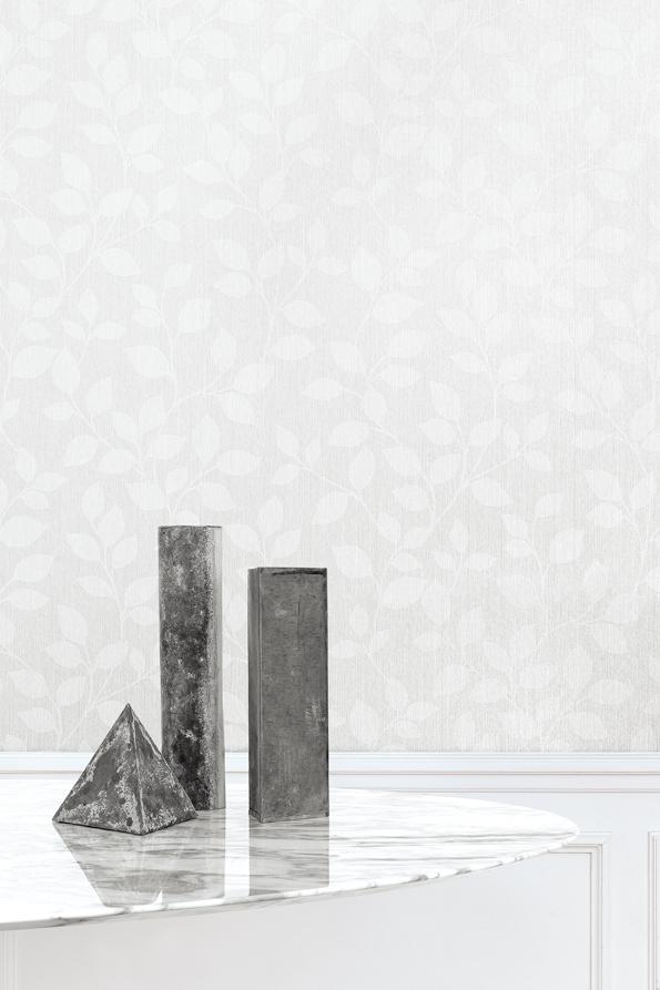 Papel pintado de Coordonné - Villalba Interiorismo (7)