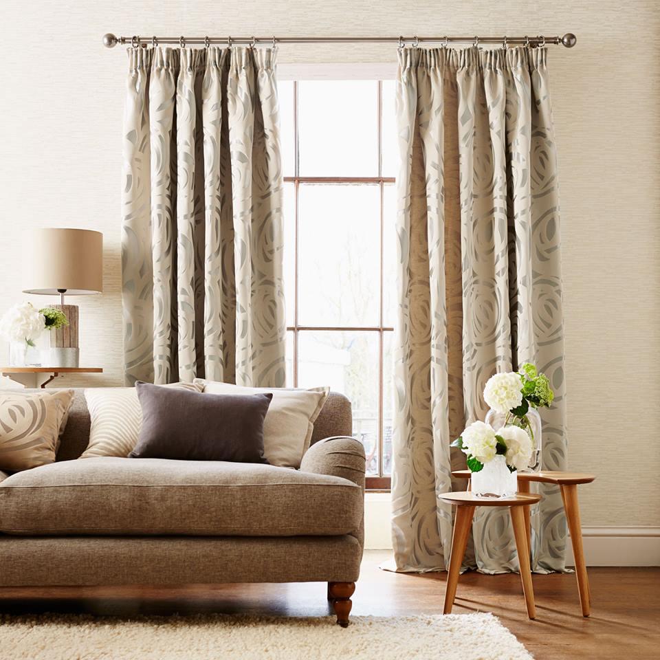6 claves para colocar los cojines en tu sof villalba interiorismo - Cojines pequenos ...