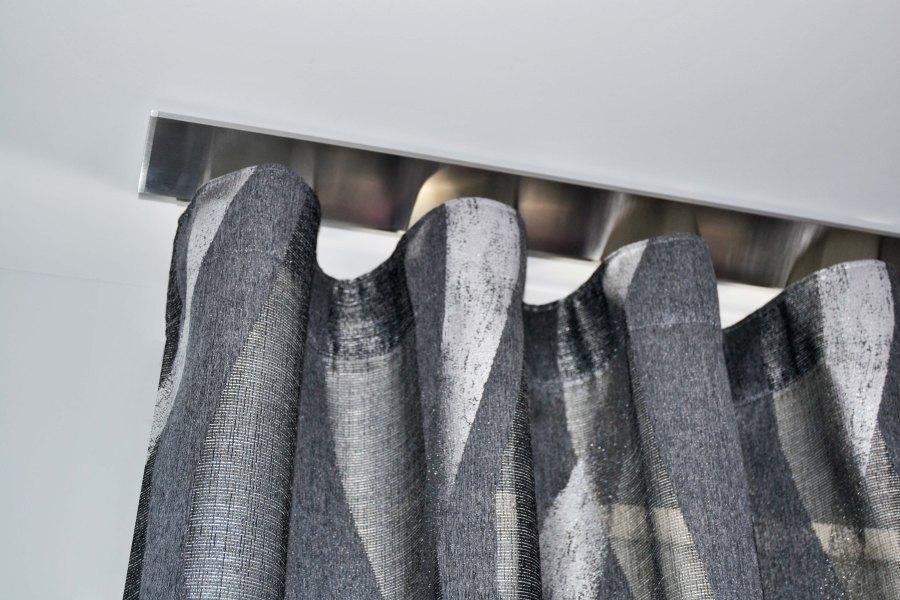 Perfil acero onda perfecta - Villalba Interiorismo (2)