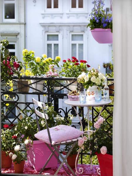 decoraci n de balcones villalba interiorismo
