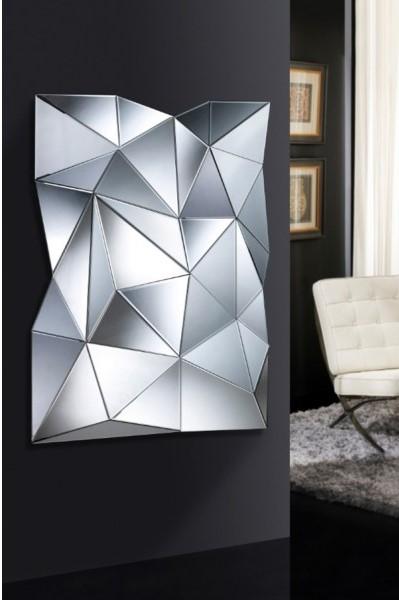 Espejo Artico de Schuller - Villalba Interiorismo