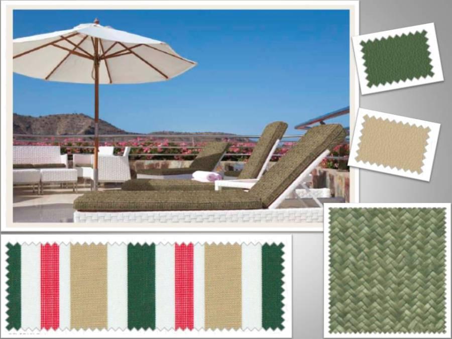 Telas outdoor - Villalba Interiorismo (5)