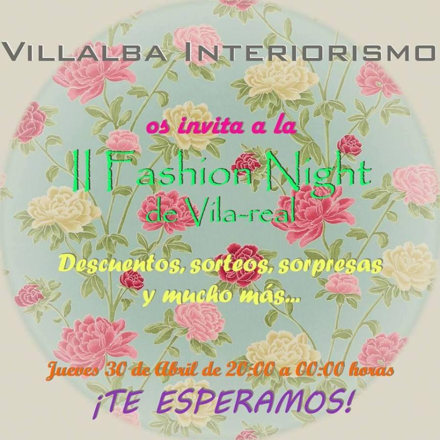 fashion-night-villalba-interiorismo