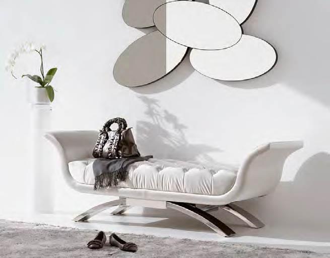 Banqueta luxury - Villalba Interiorismo (2)
