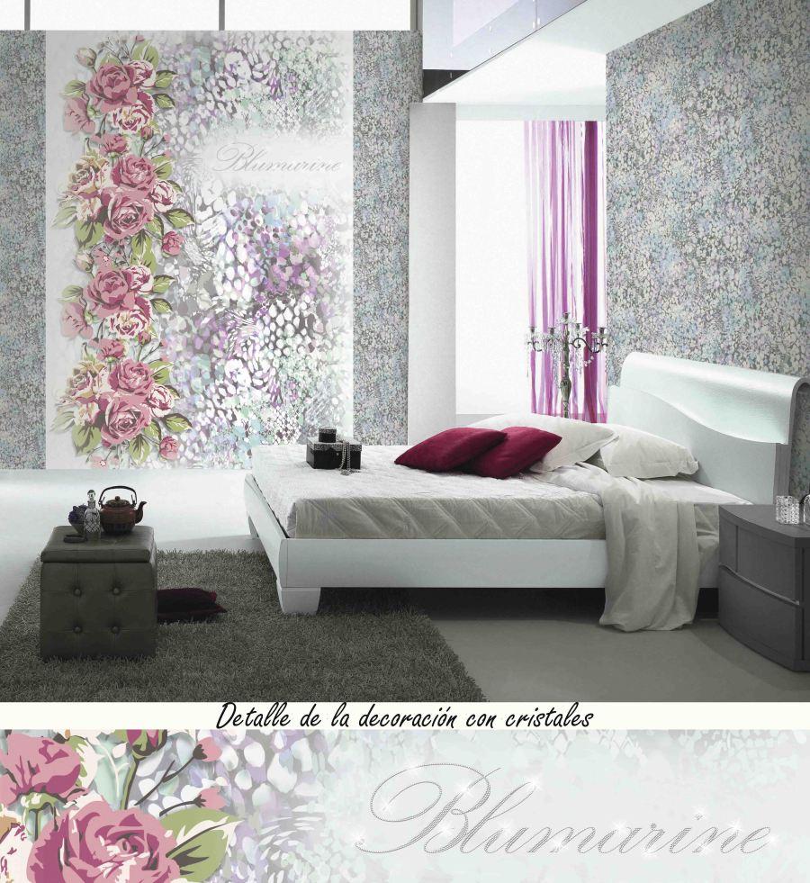 mural-con-cristales-luxury-blumarine-3-villalba-interiorismo[1]