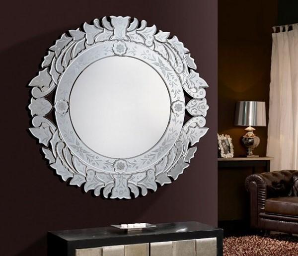 espejo-audry - Villalba Interiorismo
