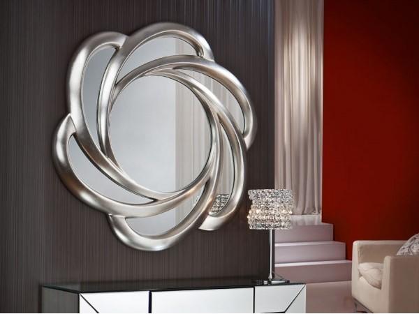 espejo-frida - Villalba Interiorismo