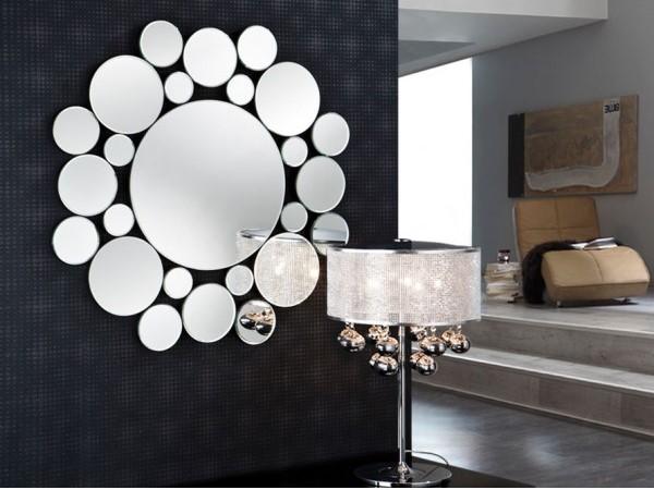 espejo-leila - Villalba Interiorismo