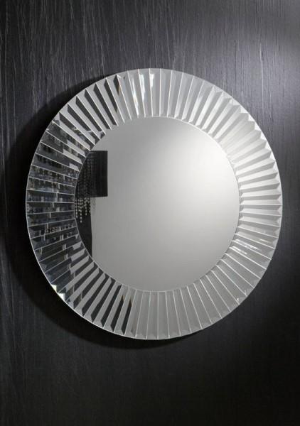 espejo-zeus - Villalba Interiorismo