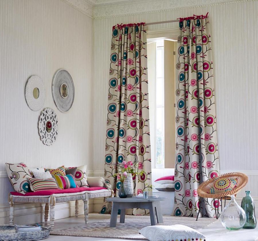 telas-bordadas-villalba-interiorismo[1]