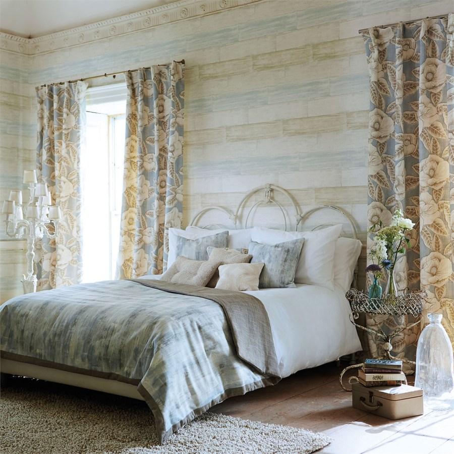 Relax en la cama villalba interiorismo - Villalba interiorismo ...
