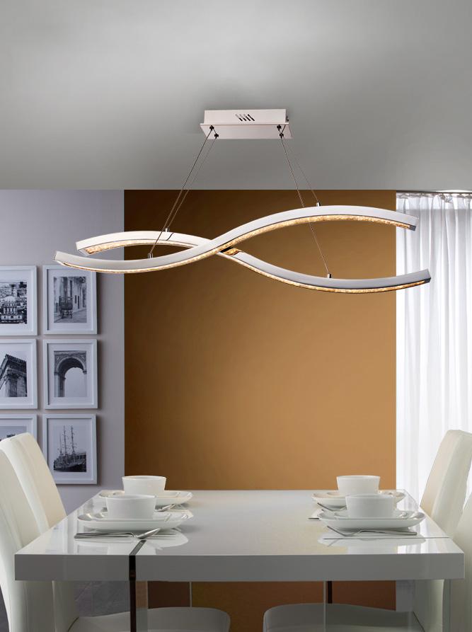 Lámpara Schuller_Villalba Interiorismo