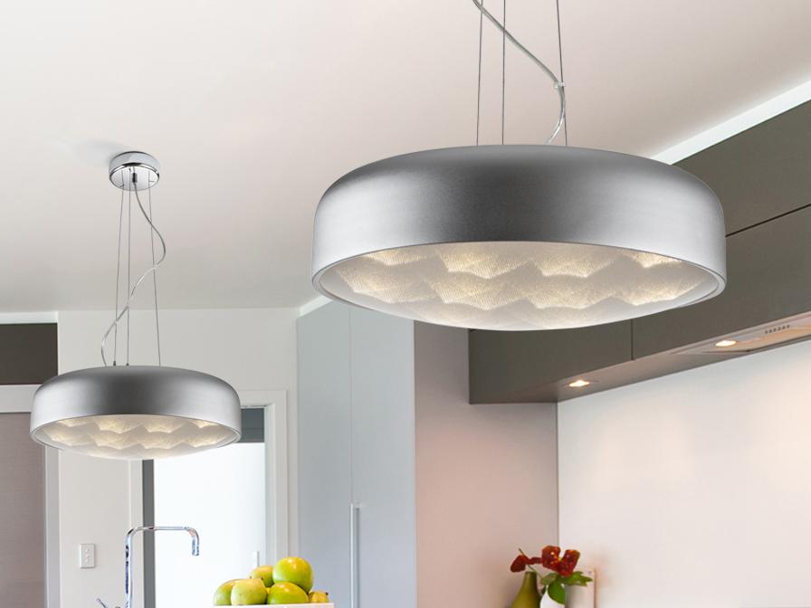 Lámpara colgante Schuller - Villalba Interiorismo (5)