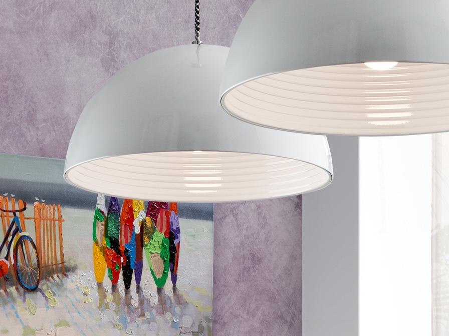 Lámparas colgantes Schuller - Villalba Interiorismo (2)