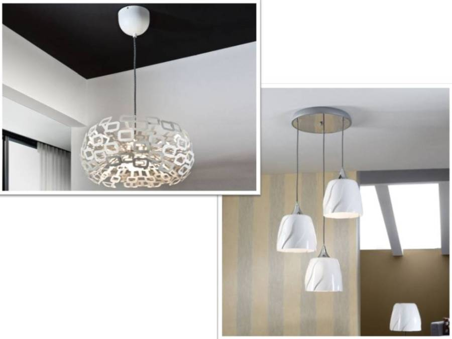 Lámparas colgantes Schuller - Villalba Interiorismo (3)