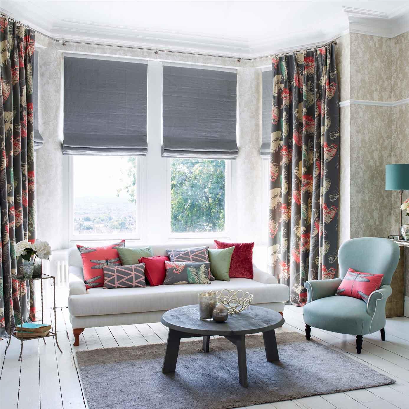 32e98991e77 Cómo elegir los muebles de tu salón – Villalba Interiorismo