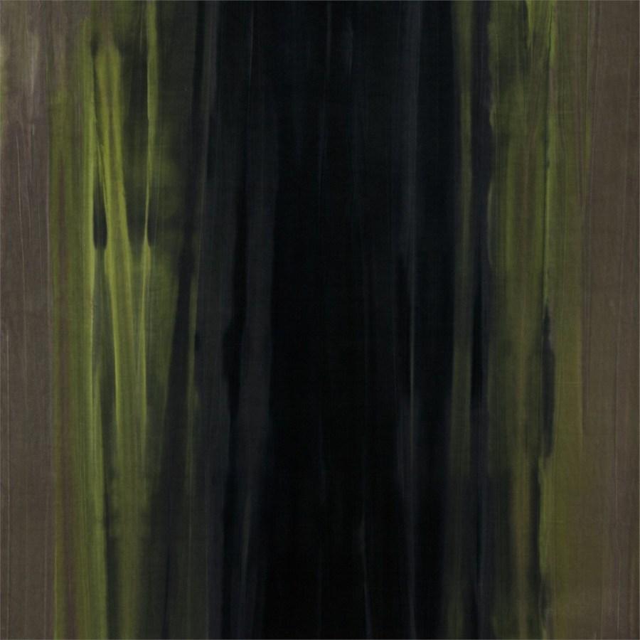Tapicería de terciopelo - Villalba Interiorismo