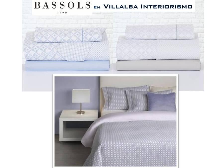 Fundas nórdicas Sora de Bassols - Villalba Interiorismo (2)