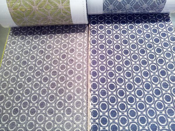 descubre las tapicer as de chenille villalba interiorismo
