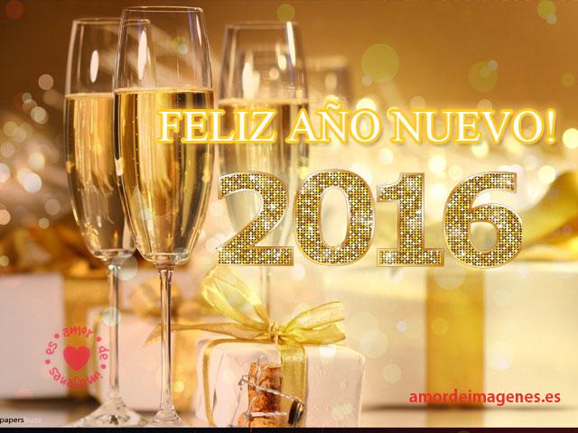 Feliz 2016 - Villalba Interiorismo