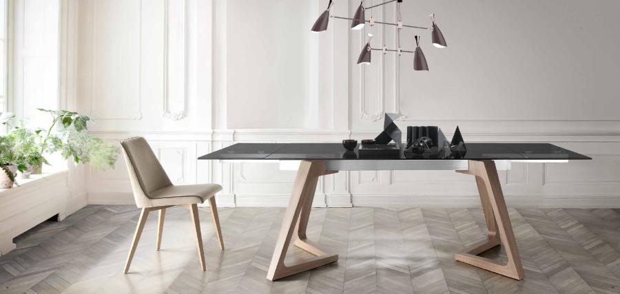 mesa-extensible-madera-y-cristal-villalba-interiorismo-3